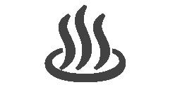 稲取の温泉成分