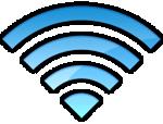 客室でのネット環境